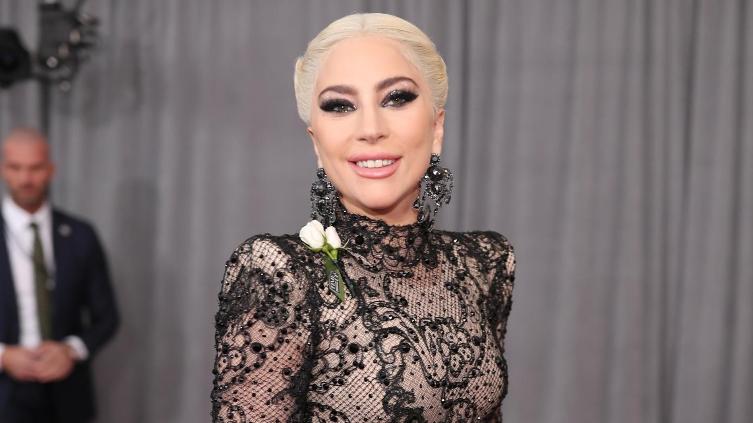 Lejdi Gaga: Spremite novčanike i uživajte u predstavi koju zaslužujete