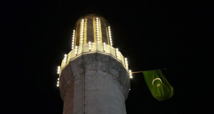 Vjerski život tokom ramazana u našoj domovini bit će organiziran u okviru vanrednih mjera