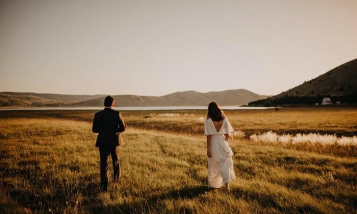 Maldenci otkazuju svadbe