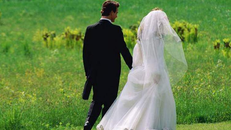 Svadbe na čekanju