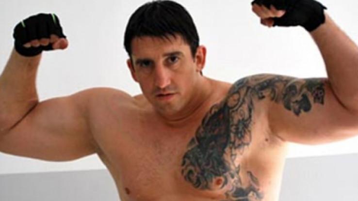 Kristijan Golubović: 10 godina sam na robiji