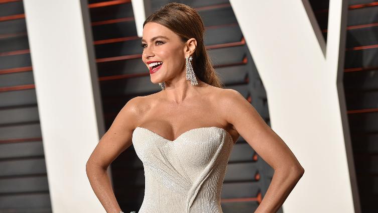 "Vergara: Postala glasnogovornica nove kampanje za torbe brenda ""Dolce & Gabbana"""