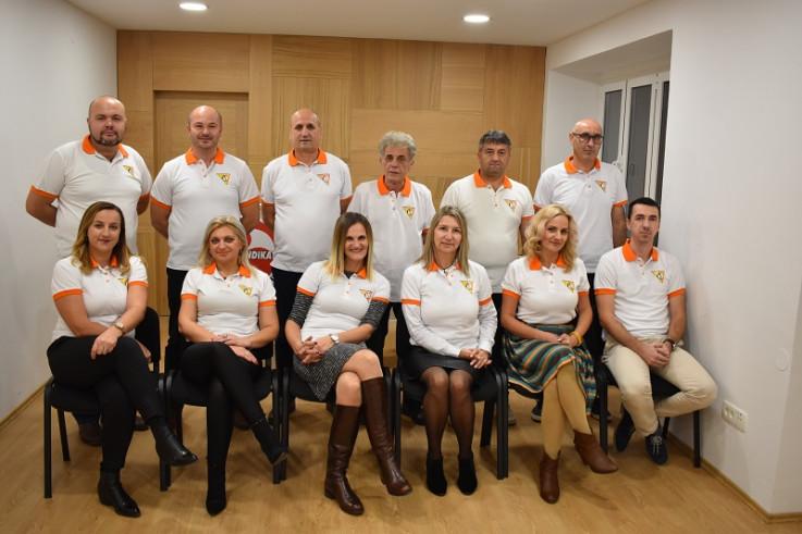 Kantonalni odbor osudio nacrt zakona