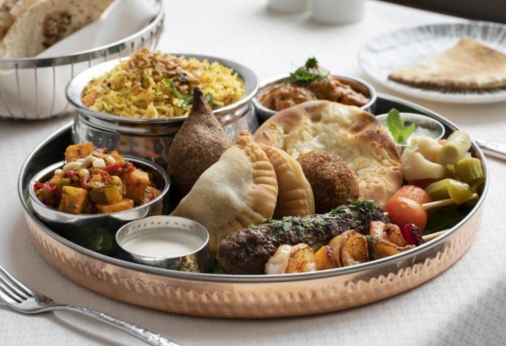 Najvažnije prehrambeno pravilo tokom ramazana je umjerenost i pravilan raspored namirnica - Avaz, Dnevni avaz, avaz.ba