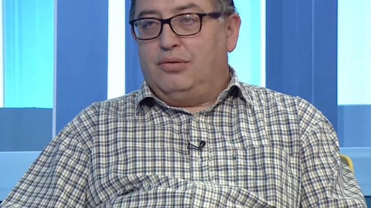 Dr. Mujić: Opasno je ako korona dođe do osobe s dijabetesom