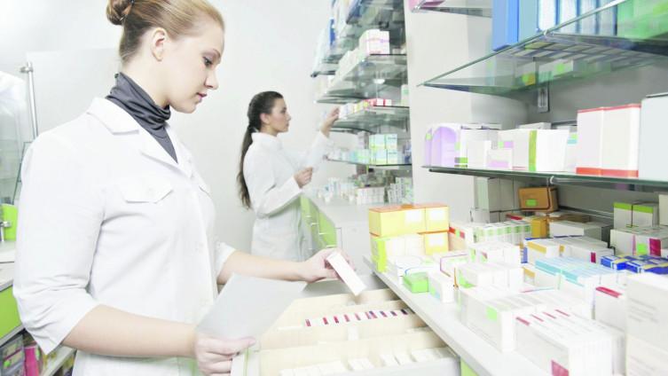 U apotekama nedostaje lijekova za epilepsiju