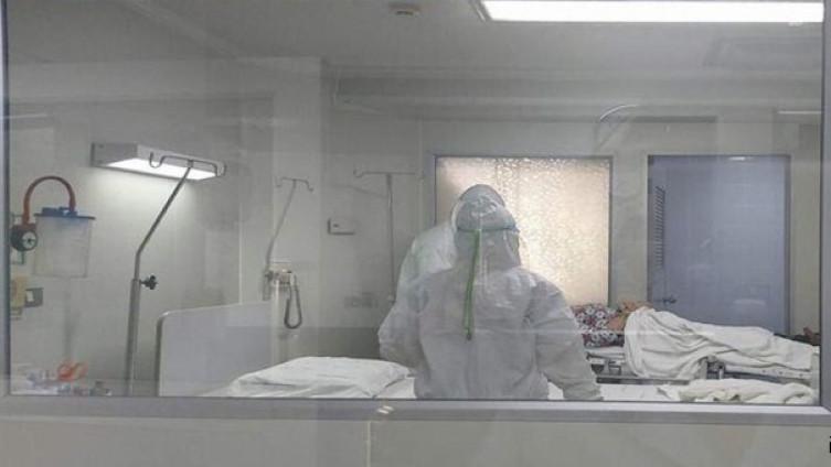 Posljednji pacijent u teškom stanju u Vuhanu u četvrtak je bio i jedini teži slučaj u Hubeiju