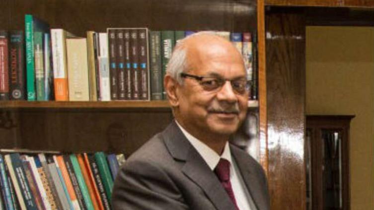 Halid Rao: Ima neka tajna veza sa Šefikom i Biserom