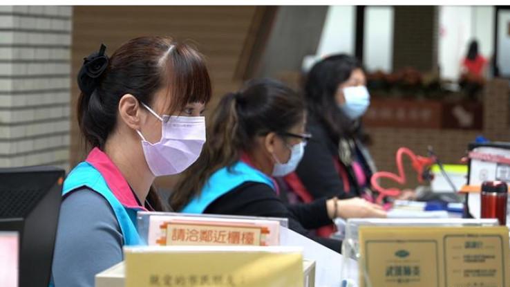 Pravovremena proizvodnja maski