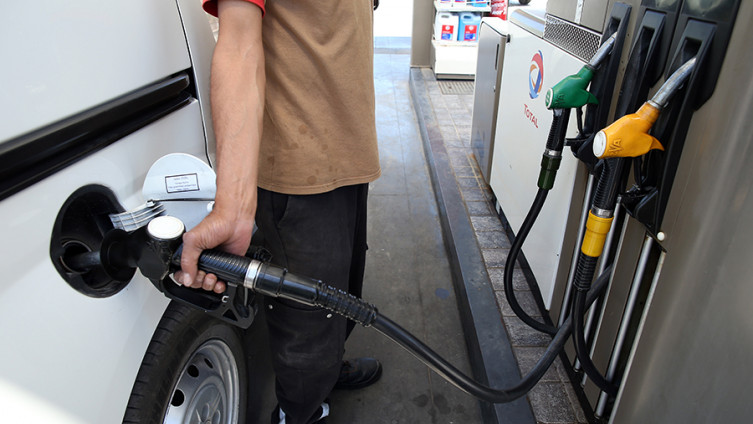 Cijene goriva na benzinskim pumpama u BiH i dalje previsoke
