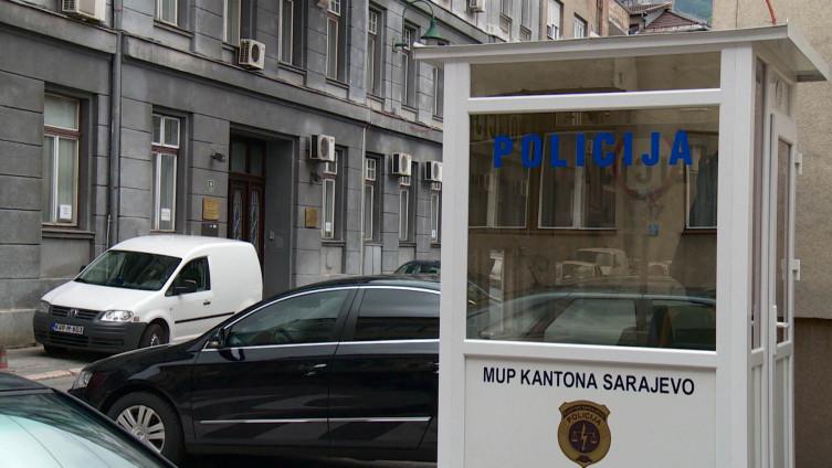 Policijski službenici nastavljaju kriminalističku obradu nad B. J.