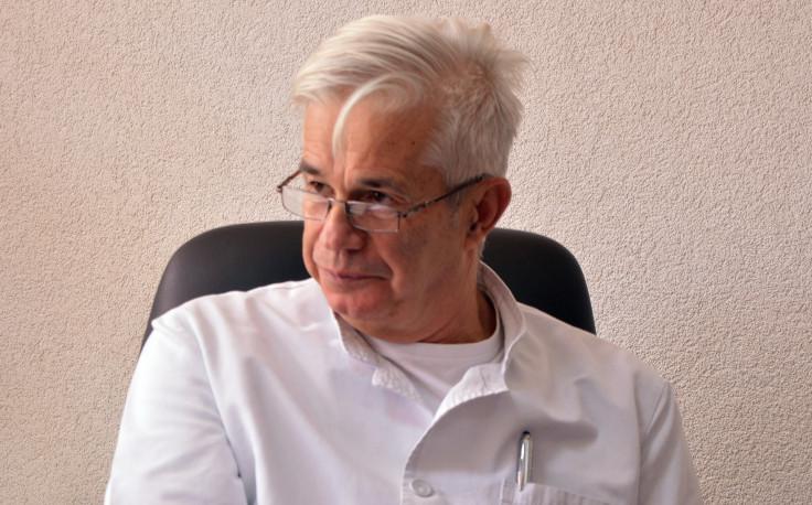 Dr. Granov: Povećan broj porođaja