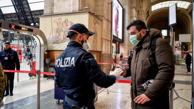 Za kompanije kazna 2.000 eura