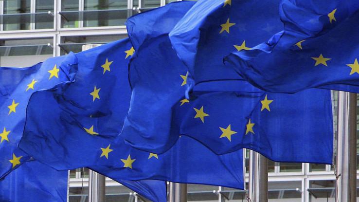 Apetit za dodavanjem novih zemalja članica znatno se smanjio