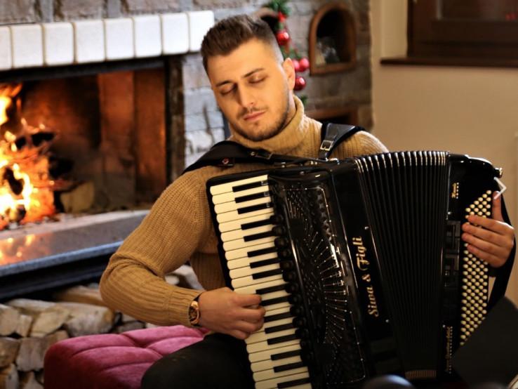 Haris Kaltak - Avaz, Dnevni avaz, avaz.ba