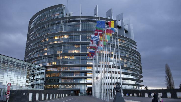 Evropski parlament stoji rame uz rame s partnerima sa zapadnog Balkana