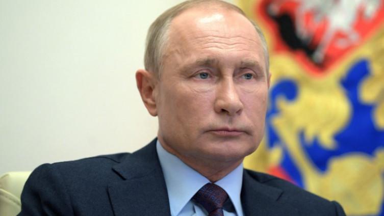 Putin: I najmanja greška može skupo koštati