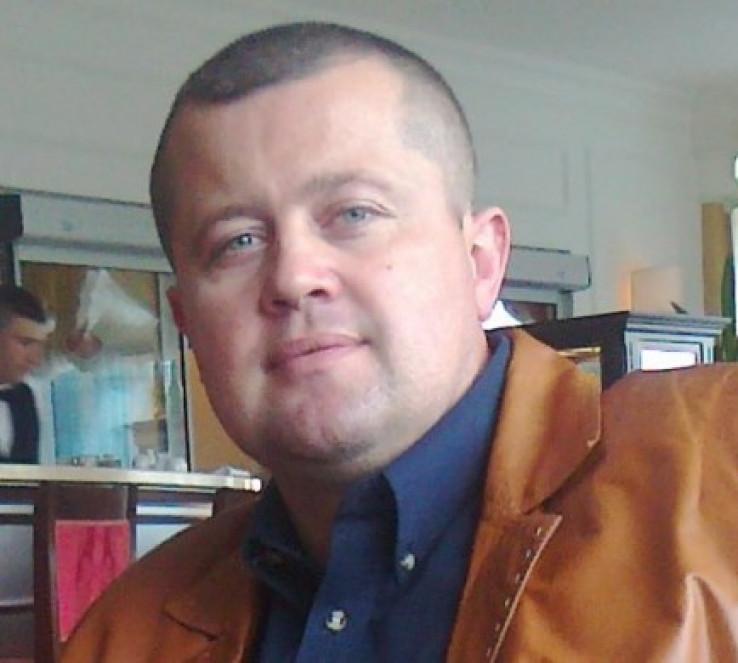 Nemanja Barović