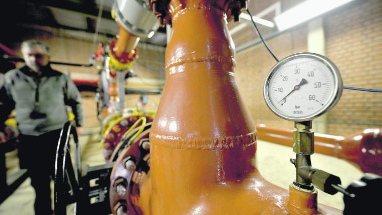 Sniženje cijene plina za distributivne kompanije
