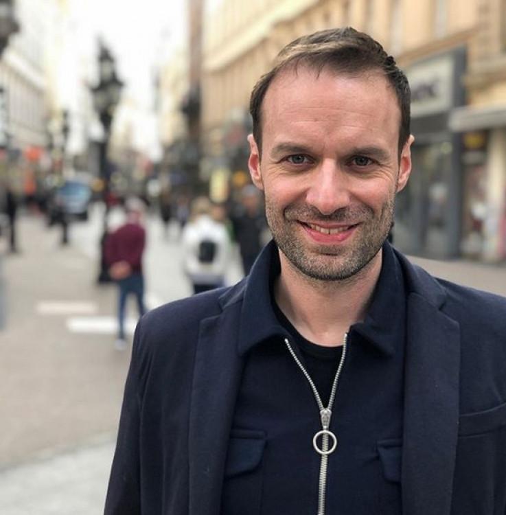 Fetahagić: S bivšim kolegama ostao u dobrim odnosima