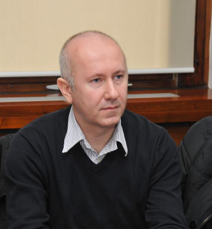Dunović:  Odbrana građana BiH uvijek bila antifašistički čin