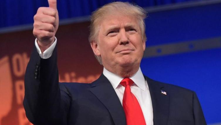 Američki predsjednik Donald Tramp krivi WHOza pandemiju