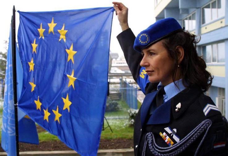 Neke zemlje EU otvaraju granice