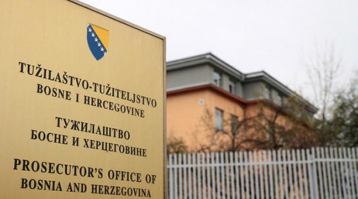 Slijedeći korak Tužilaštva je da ispita aktere Hodžića i Fahrudina Solaka
