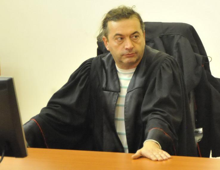 Mehmedbašić: Uvažena žalba