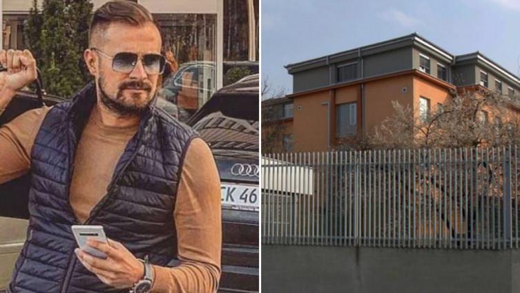 """Od Tužilastva zavisi hoće li udovoljiti zahtjevu """"Srebrene maline""""."""