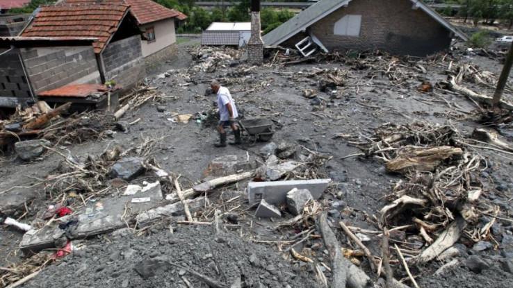 Poplave iz 2014. godine