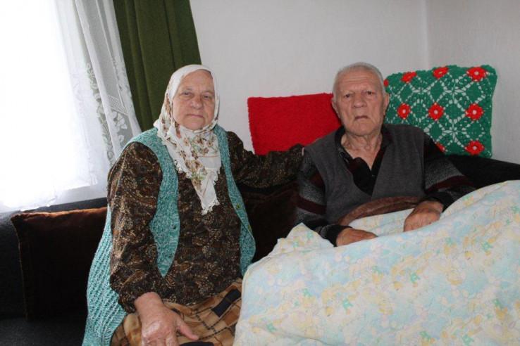 Redovno poste i klanjaju - Avaz, Dnevni avaz, avaz.ba