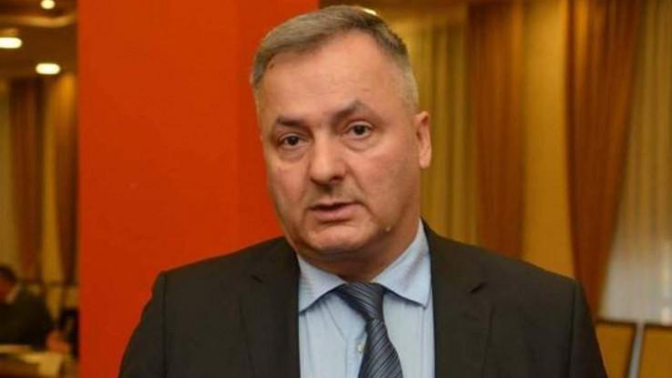 Vujanović: U Federaciji ima 680 pumpi