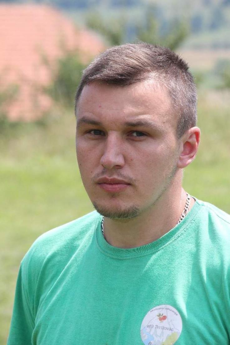 Arnaut: Svi čekamo završetak - Avaz, Dnevni avaz, avaz.ba