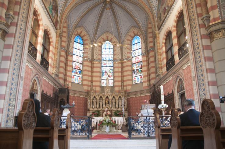 Održana misa za Blajburg