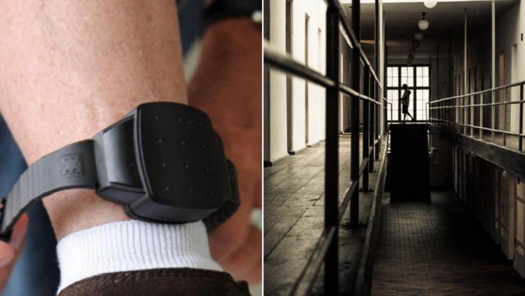 U našoj zemlji prošle godine bilo 2.329 zatvorenika i 690 pritvorenika