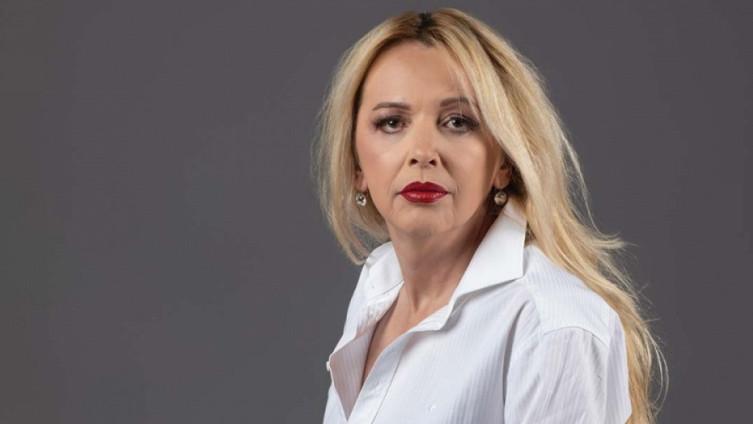 Saračević Helać: U ovoj državi je očito problem ukoliko se ohrabrite i usudite pročitati neki od javno dostupnih dokumenata