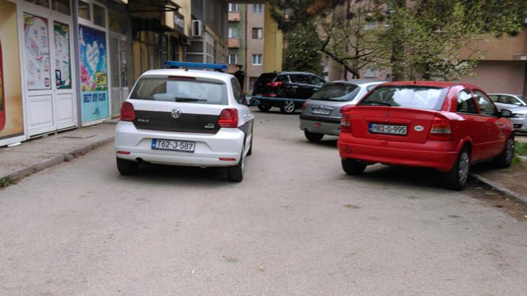 Nezapamćena tragedija u Novom Travniku