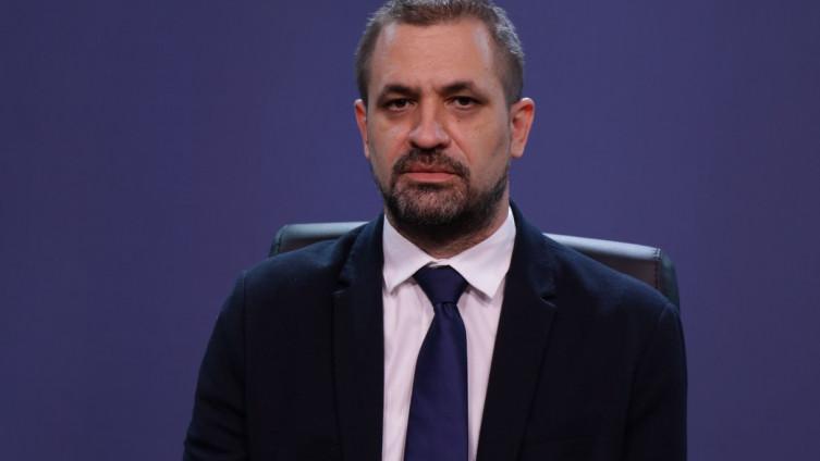 Zlatan Peršić