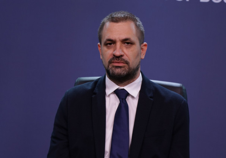 Zlatan Peršić - Avaz, Dnevni avaz, avaz.ba