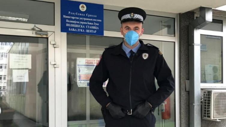 Danijel Gavrić