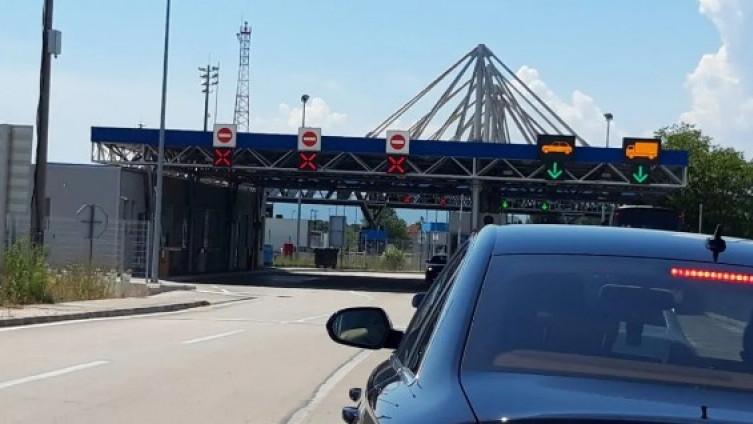 Bez samoizolacije za građane koji uđu u BiH
