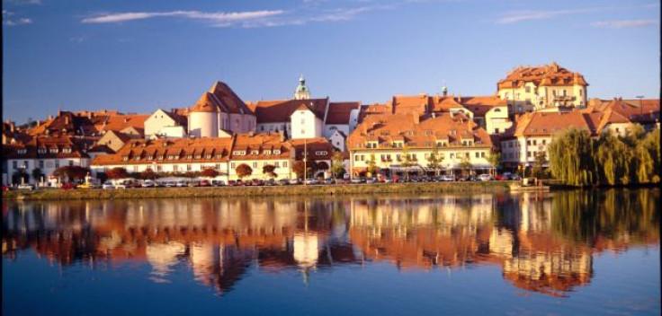 Maribor ne želi uvrijediti svoje stanovnike