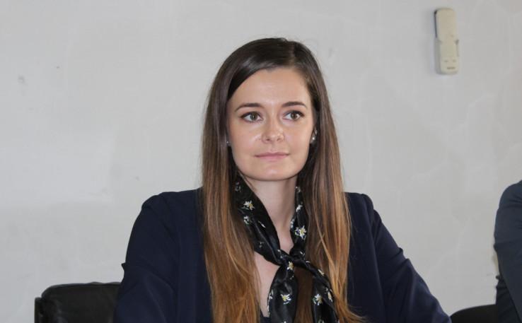 Edita Velić