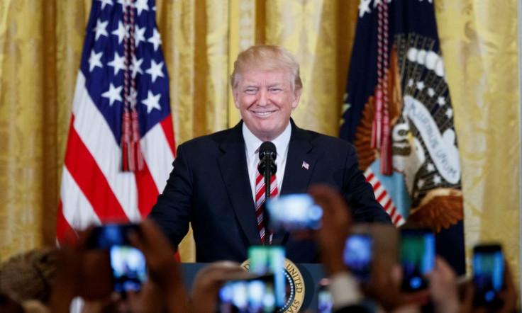 Vašington se povlači iz Ugovora jer Rusija navodno krši pakt