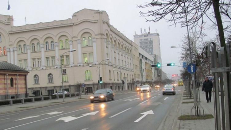 Banja Luka: Štab za vanredne situacije RS nastavit će da obavlja svoje obaveze