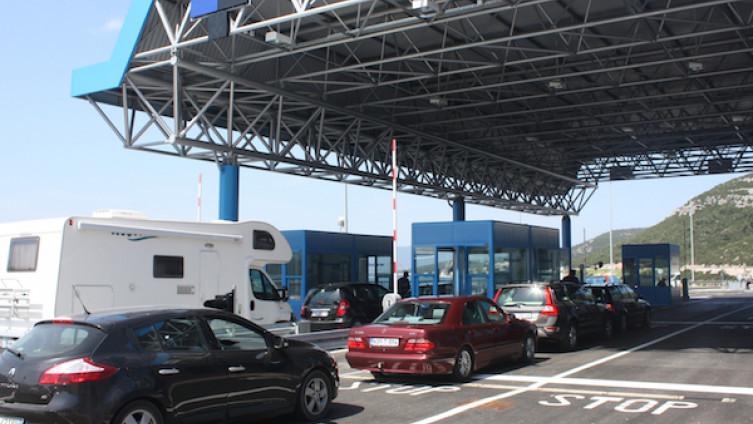 Svi koji uđu u BiH moraju se pridržavati uputa i naredbi nadležnih