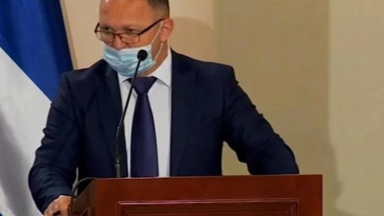 Tomica Stojanović
