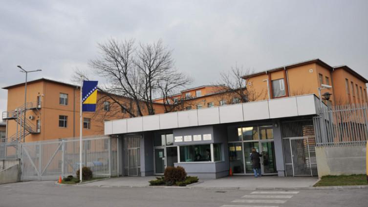 Tužilaštvo BiH: Sve će se provjeriti