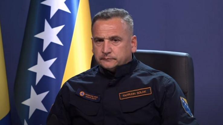 Solka: Trenutno pod suspenzijom - Avaz, Dnevni avaz, avaz.ba